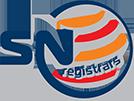SN Registrars (Holdings) Ltd